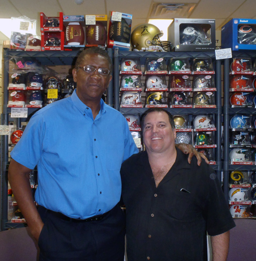 bill_cartwright